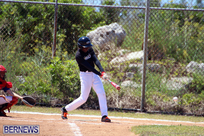 baseball-bermuda-May-16-2017-15