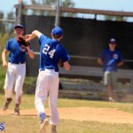 baseball bermuda May 16 2017 (16)