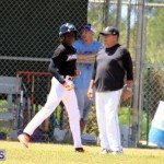 baseball bermuda May 16 2017 (17)