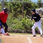 baseball bermuda May 16 2017 (18)
