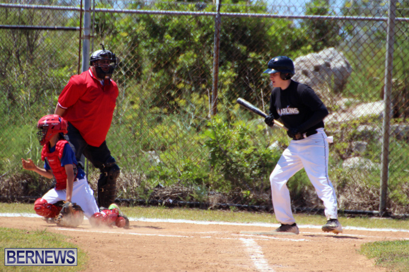 baseball-bermuda-May-16-2017-18