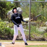 baseball bermuda May 16 2017 (19)