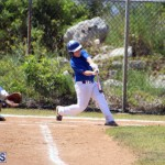 baseball bermuda May 16 2017 (2)