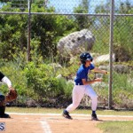 baseball bermuda May 16 2017 (3)