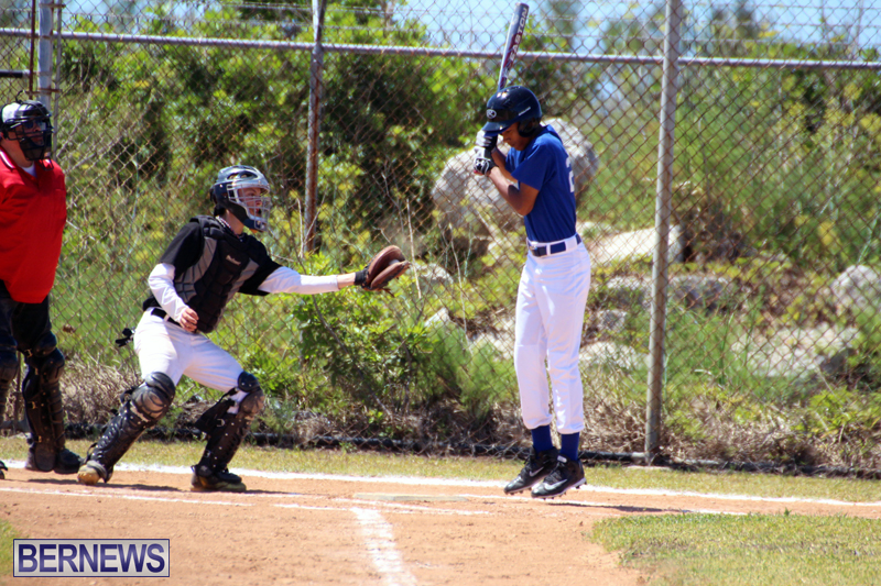 baseball-bermuda-May-16-2017-4