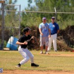 baseball bermuda May 16 2017 (5)