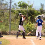 baseball bermuda May 16 2017 (8)