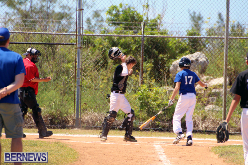 baseball-bermuda-May-16-2017-8