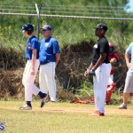 baseball bermuda May 16 2017 (9)