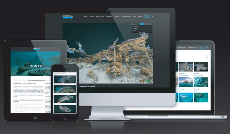 3D Shipwrecks Bermuda June 2017 (1)