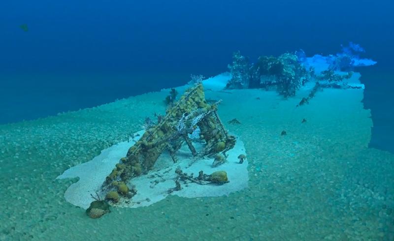 3D Shipwrecks Bermuda June 2017 (5)