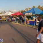 5 Star Friday Bermuda Heroes Weekend, June 16 2017 (1)