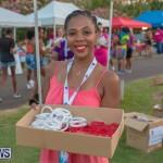 5 Star Friday Bermuda Heroes Weekend, June 16 2017 (10)