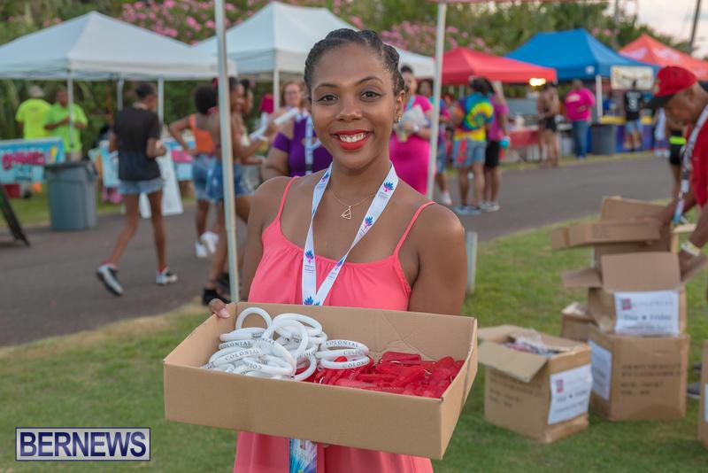 5-Star-Friday-Bermuda-Heroes-Weekend-June-16-2017-10