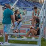 5 Star Friday Bermuda Heroes Weekend, June 16 2017 (13)