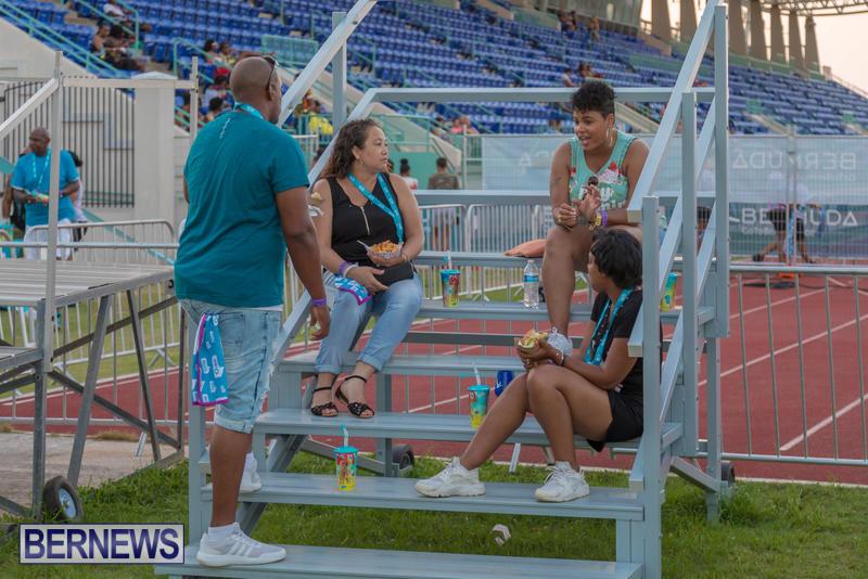 5-Star-Friday-Bermuda-Heroes-Weekend-June-16-2017-13