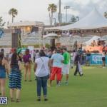 5 Star Friday Bermuda Heroes Weekend, June 16 2017 (14)