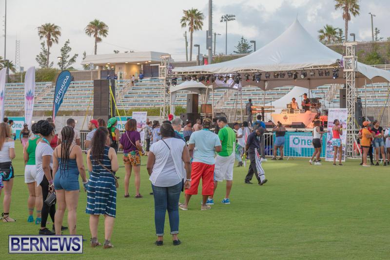 5-Star-Friday-Bermuda-Heroes-Weekend-June-16-2017-14