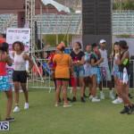 5 Star Friday Bermuda Heroes Weekend, June 16 2017 (15)