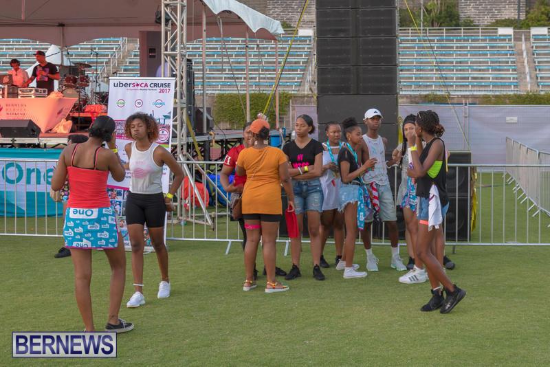 5-Star-Friday-Bermuda-Heroes-Weekend-June-16-2017-15