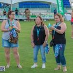5 Star Friday Bermuda Heroes Weekend, June 16 2017 (16)
