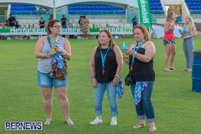 5-Star-Friday-Bermuda-Heroes-Weekend-June-16-2017-16