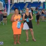 5 Star Friday Bermuda Heroes Weekend, June 16 2017 (18)
