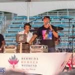 5 Star Friday Bermuda Heroes Weekend, June 16 2017 (19)