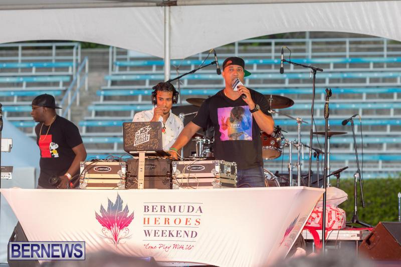 5-Star-Friday-Bermuda-Heroes-Weekend-June-16-2017-19