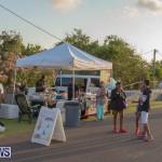 5 Star Friday Bermuda Heroes Weekend, June 16 2017 (2)