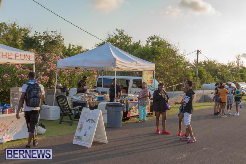 5-Star-Friday-Bermuda-Heroes-Weekend-June-16-2017-2