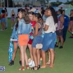 5 Star Friday Bermuda Heroes Weekend, June 16 2017 (20)