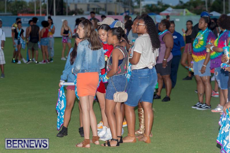 5-Star-Friday-Bermuda-Heroes-Weekend-June-16-2017-20