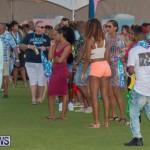 5 Star Friday Bermuda Heroes Weekend, June 16 2017 (21)