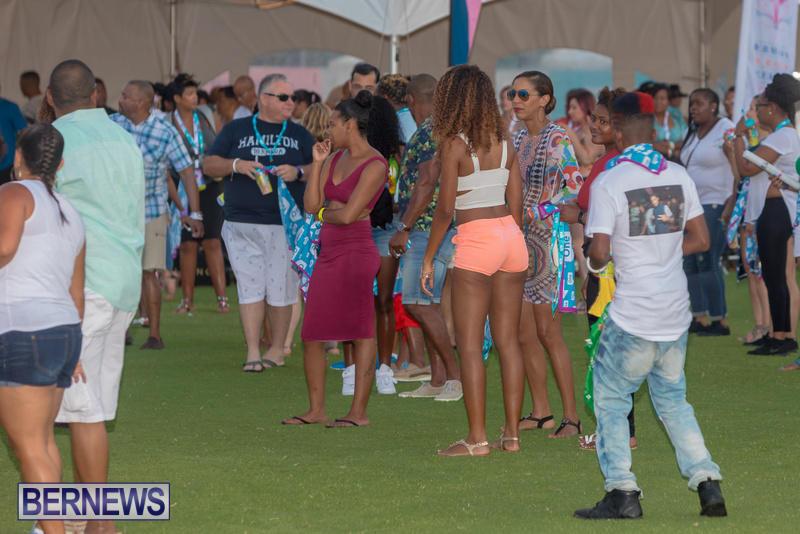 5-Star-Friday-Bermuda-Heroes-Weekend-June-16-2017-21