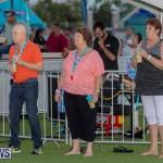5 Star Friday Bermuda Heroes Weekend, June 16 2017 (22)