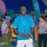5 Star Friday Bermuda Heroes Weekend, June 16 2017 (23)