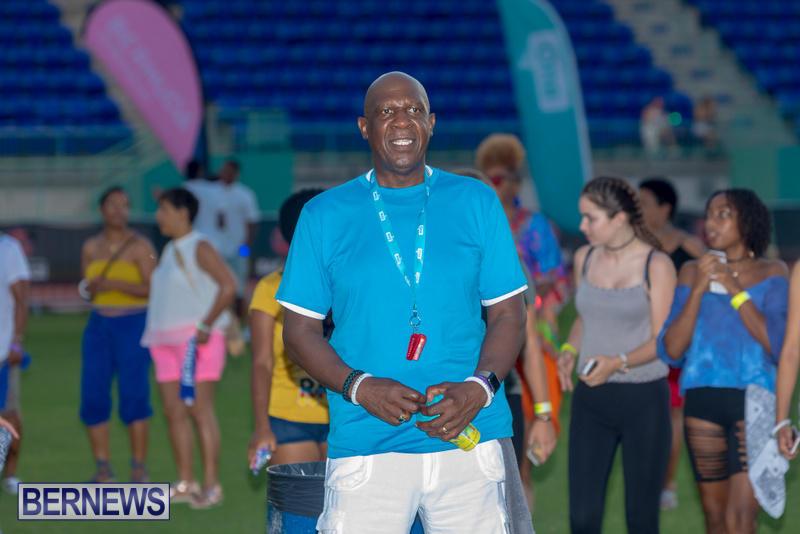 5-Star-Friday-Bermuda-Heroes-Weekend-June-16-2017-23