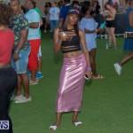 5 Star Friday Bermuda Heroes Weekend, June 16 2017 (24)