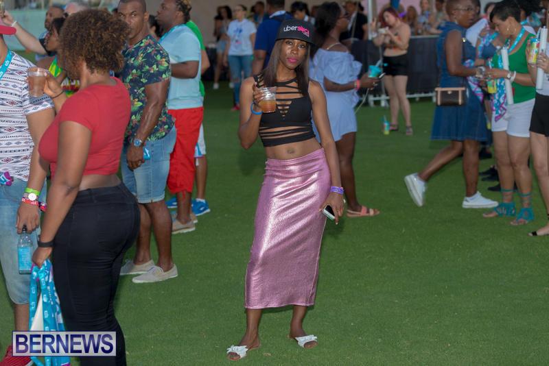 5-Star-Friday-Bermuda-Heroes-Weekend-June-16-2017-24