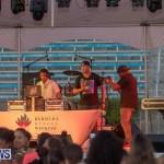 5 Star Friday Bermuda Heroes Weekend, June 16 2017 (25)