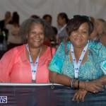 5 Star Friday Bermuda Heroes Weekend, June 16 2017 (26)