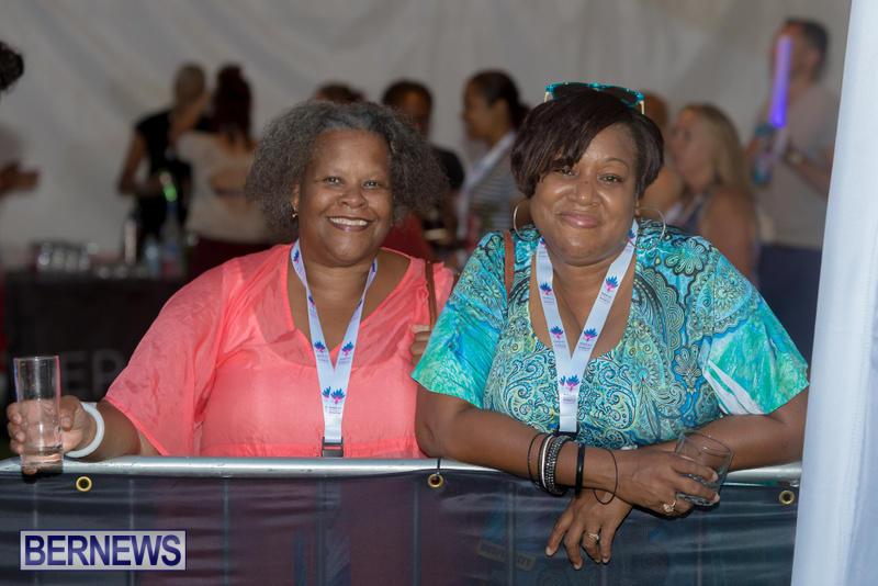 5-Star-Friday-Bermuda-Heroes-Weekend-June-16-2017-26