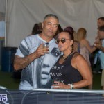 5 Star Friday Bermuda Heroes Weekend, June 16 2017 (27)