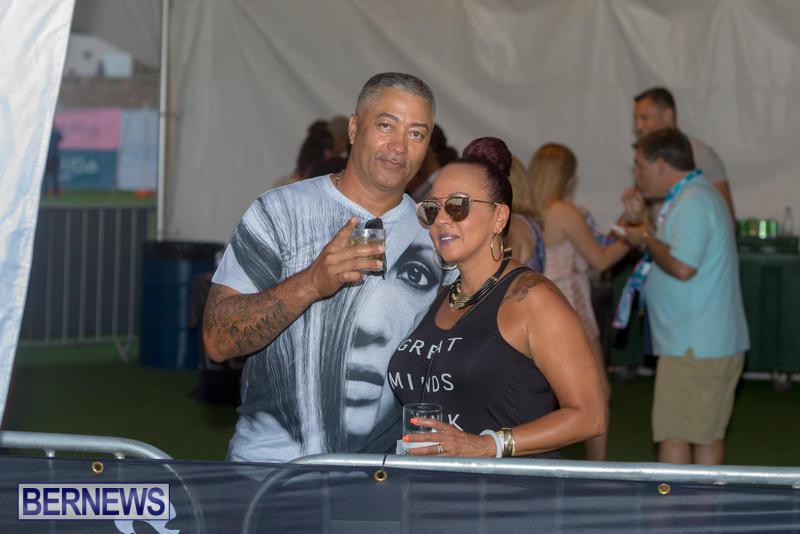 5-Star-Friday-Bermuda-Heroes-Weekend-June-16-2017-27