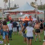 5 Star Friday Bermuda Heroes Weekend, June 16 2017 (28)