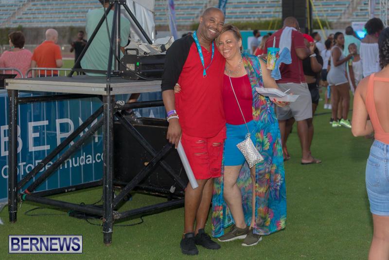 5-Star-Friday-Bermuda-Heroes-Weekend-June-16-2017-29
