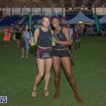 5 Star Friday Bermuda Heroes Weekend, June 16 2017 (30)