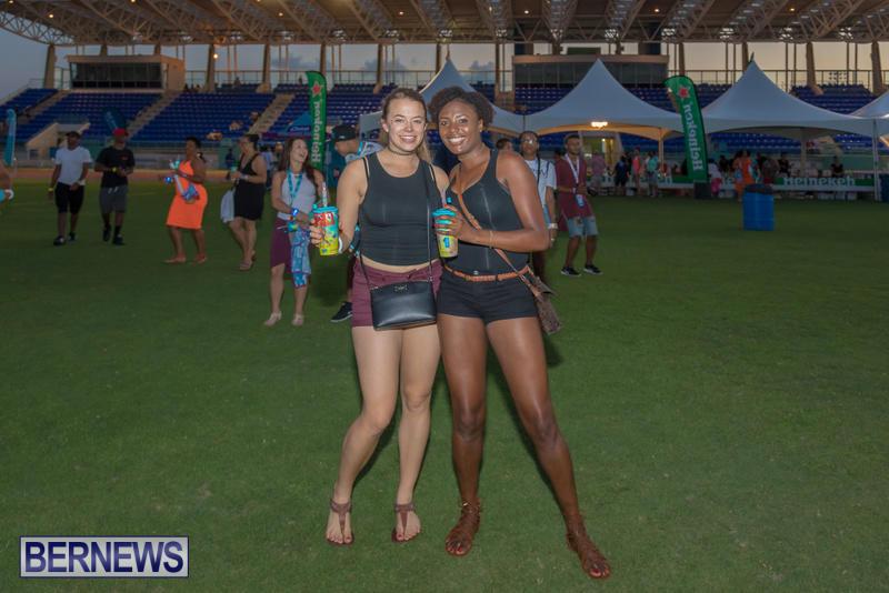 5-Star-Friday-Bermuda-Heroes-Weekend-June-16-2017-30