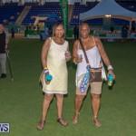 5 Star Friday Bermuda Heroes Weekend, June 16 2017 (31)